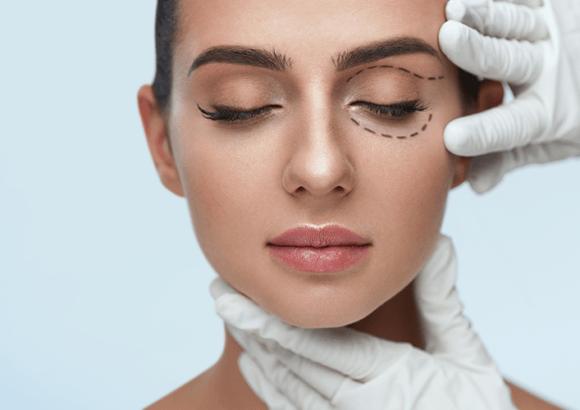Cosmetic, Plastic & Reconstructive Surgery