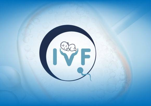 Gynecology and IVF