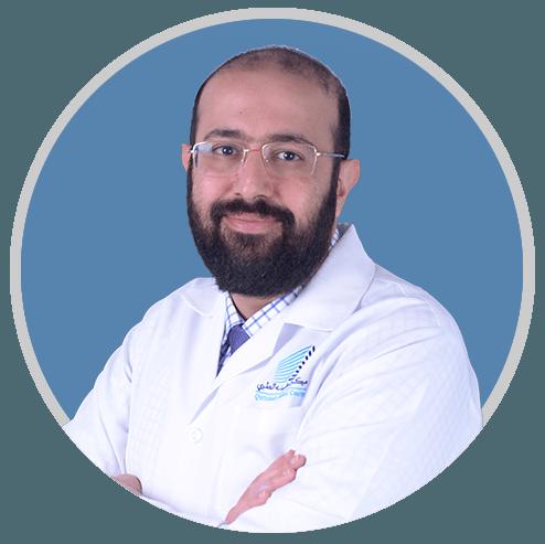 Dr. Wael Daraji