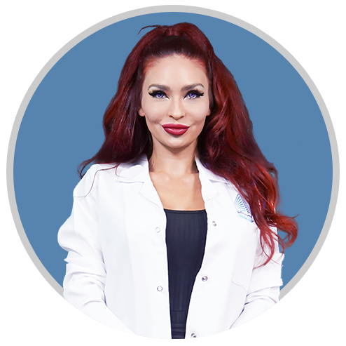 Dr. Liliana Iusco